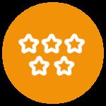 stars_flap